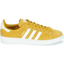 Adidas Campus M - Raw Ochre/Cloud White/Crystal White