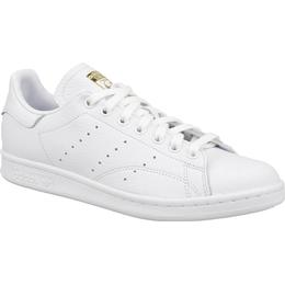 Adidas Stan Smith W - Cloud White/Real Lilac/Red Gold