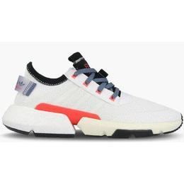 Adidas POD-S3.1 M - Cloud White/Cloud White/Core Black