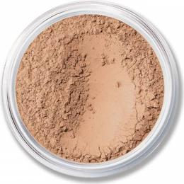 BareMinerals Original Foundation SPF15 #12 Medium Beige