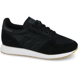 Adidas Forest Grove M - Core Black/Gum