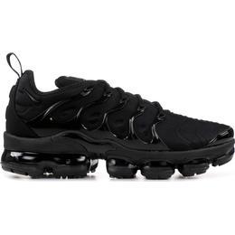 Nike Air VaporMax Plus M - Black/Dark Gray/Black