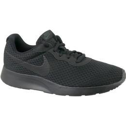 Nike Tanjun M - Black/Anthracite/Black