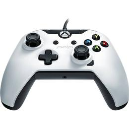 PDP Wired Controller - White