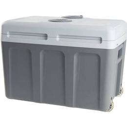 Max Ranger Cooling Box 40L