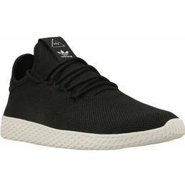 Adidas Pharrell Williams Tennis Hu M - Core Black/Core Black/Chalk White