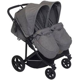 Basson Baby Duo Twin