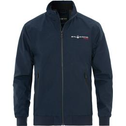 Sail Racing Ocean GTX Lumber Jacket - Navy
