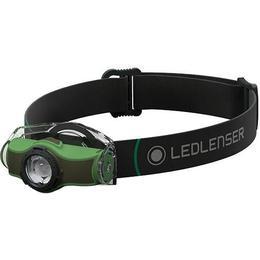 Led Lenser MH4