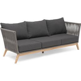 Hillerstorp Himmelsnäs 3-seat Soffa