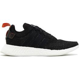Adidas NMD_R2 M - Core Black/Core Black/Future Harvest