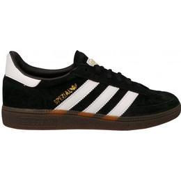 Adidas Handball Spezial - Core Black/Cloud White/Gum