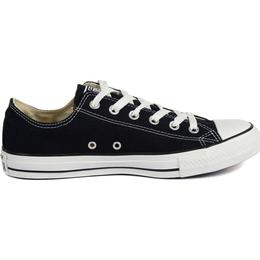 Converse Chuck Taylor All Star OX - Black