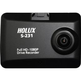 Holux S-231