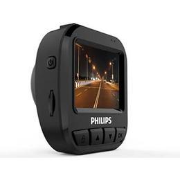 Philips ADR620