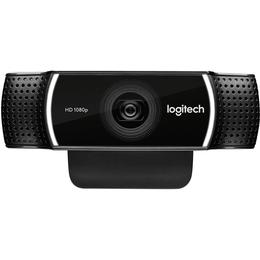 Logitech C922 Pro Stream