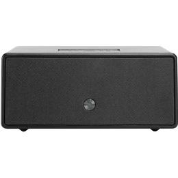 Audio Pro D-1