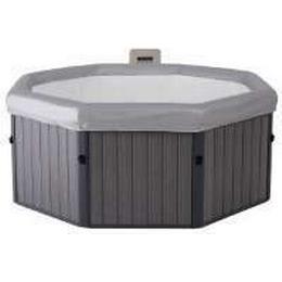 Mspa Spabad Tuscany Premium P-TU069 Hot Tub