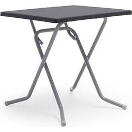 Hillerstorp Eredu 70x70cm cafébord