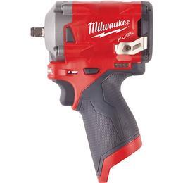 Milwaukee M12 FIW38-0 Solo