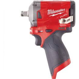 Milwaukee M12 FIWF12-0 Solo