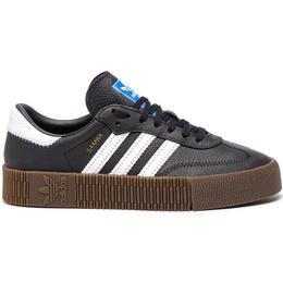 Adidas Sambarose W - Core Black/Ftwr White/Gum5