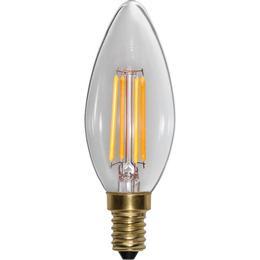 Star Trading 354-83 LED Lamps 4W E14