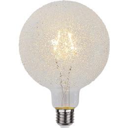 Star Trading 353-68 LED Lamps 1W E27