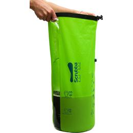 Scrubba Mini Wash Bag