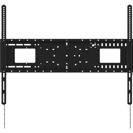Vision VFM-W8X6