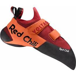 Red Chili Voltage 2
