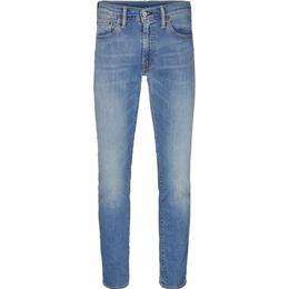 Levi's 511 Slim Fit Jeans - Sun Fade/Blue