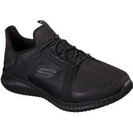 Skechers Elite Flex W - Black
