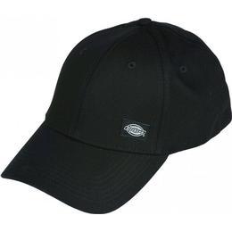 Dickies Morrilton Cap - Black