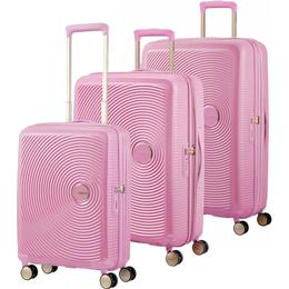 American Tourister Soundbox - 3 Set