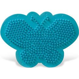 SES Creative Iron on Beads Butterfly 00785