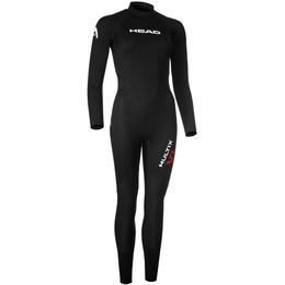 Head Multix LS Fullsuit 2.5mm W