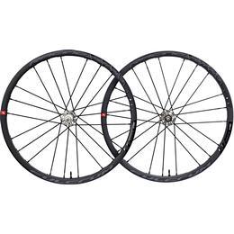 Fulcrum Racing Zero DB Wheel Set