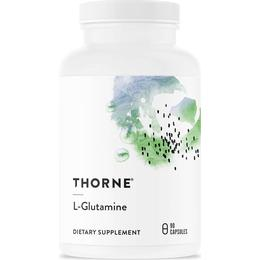 Thorne Research L-Glutamine 90 st