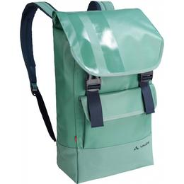 Vaude Esk - Nickel Green
