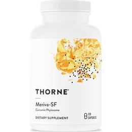Thorne Research Meriva-SF 120 st