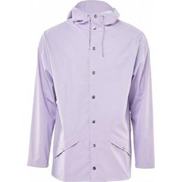 Rains Jacket - Lavender