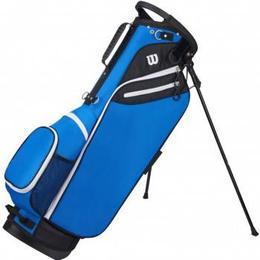 Wilson W Carry Bag