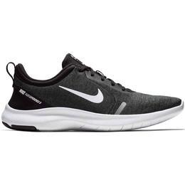 Nike Flex Experience Rn 8 M - Black/White