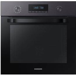 Samsung NV68N3372BM Svart