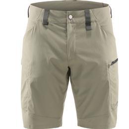 Haglöfs Mid Fjell Shorts - Lichen