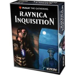 WizKids Ravnica: Inquisition