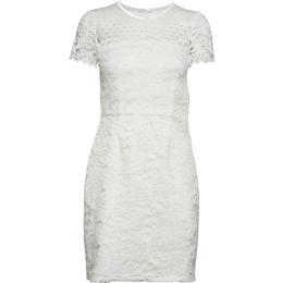 Ida Sjöstedt Variety Dress - White