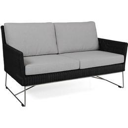 Brafab Dighton 2.5-seat Soffa