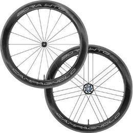Campagnolo Bora WTO 60 Wheel Set